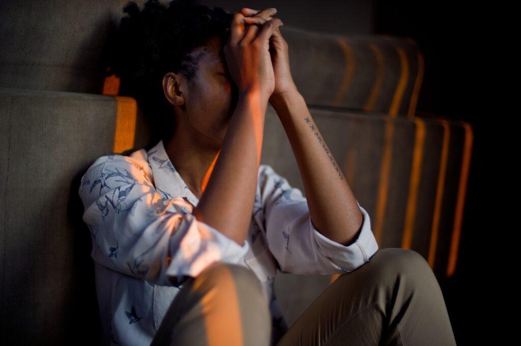 Stres w szkole - jak radzić sobie ze stresem w szkole